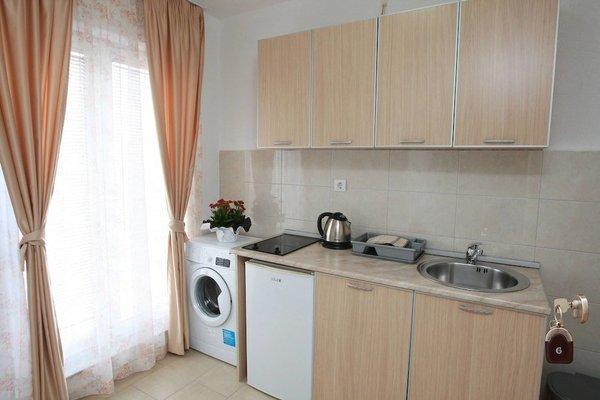 Apartments Angelina - 5