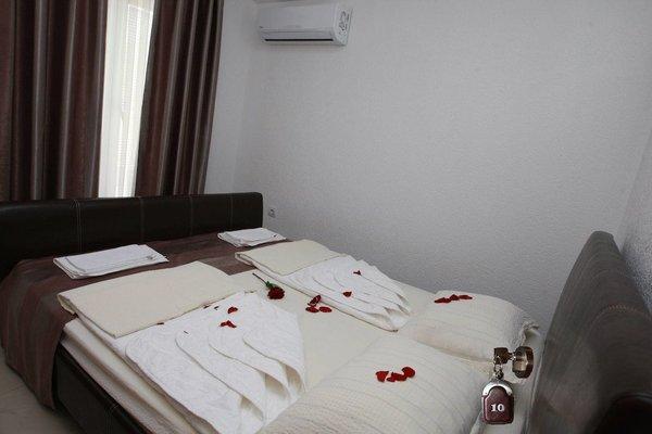 Apartments Angelina - 6