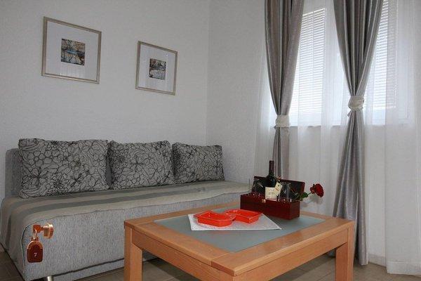 Apartments Angelina - 7