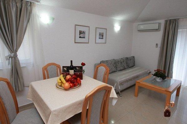 Apartments Angelina - 8