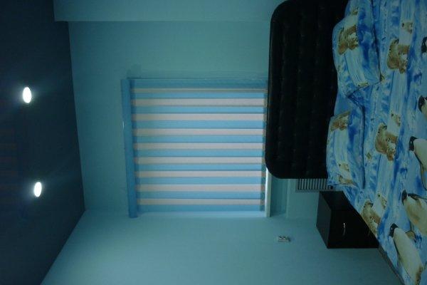 Гостиница Линия Спектр - фото 12