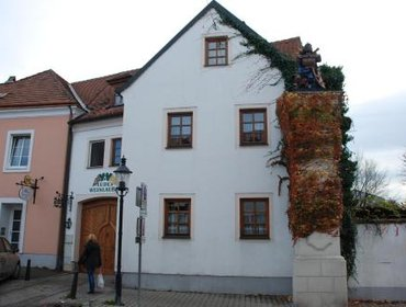 Guesthouse Gasthof Ludl