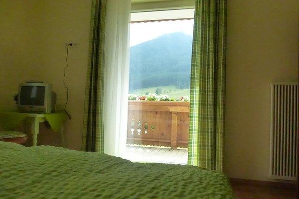 Alpenchalet Basecamp - фото 50