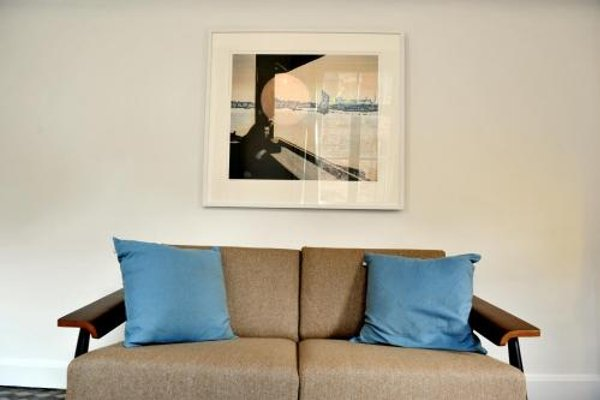 Guesthouse Bernardin - фото 10
