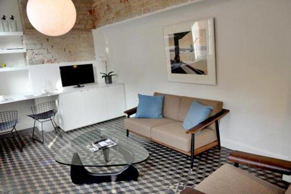 Guesthouse Bernardin - фото 9