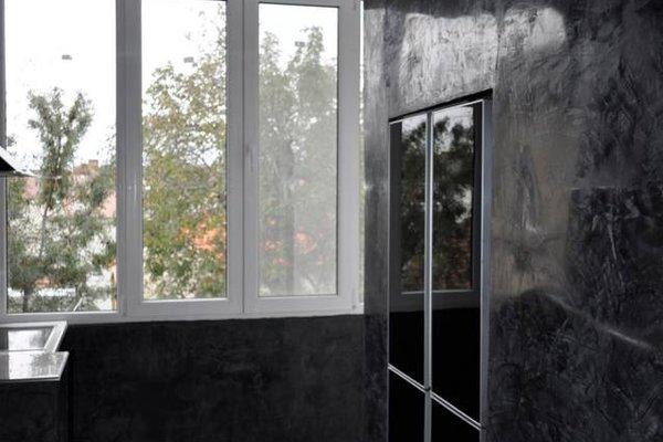 Shishman Apartment - фото 21