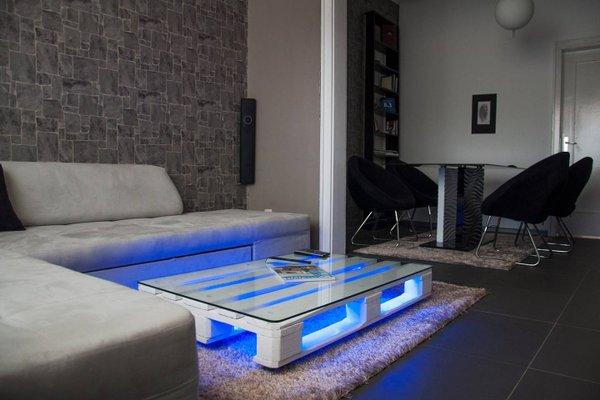 Shishman Apartment - фото 4