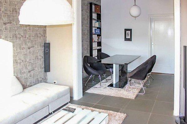 Shishman Apartment - фото 5