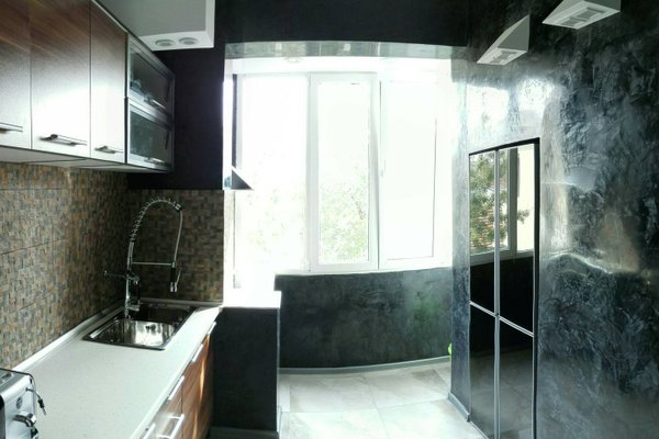 Shishman Apartment - фото 6