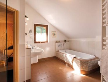 Guesthouse Schwarzwald Chalets