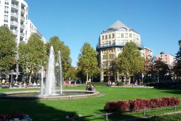 Berlin City West - фото 10