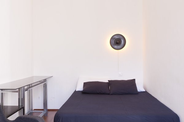 Modern-ist Apartment - фото 8