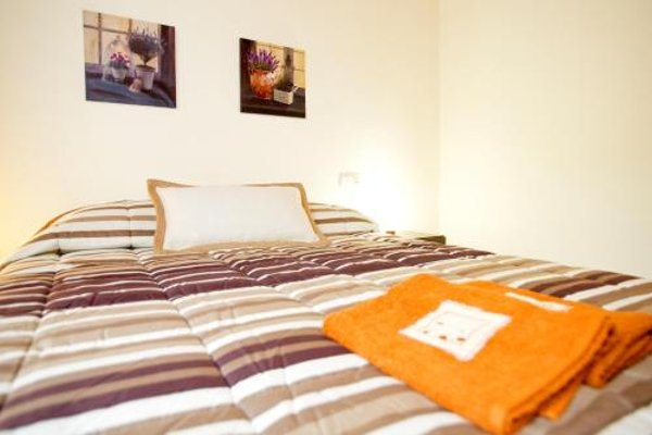 Bbarcelona Ramblas Apartment - фото 5