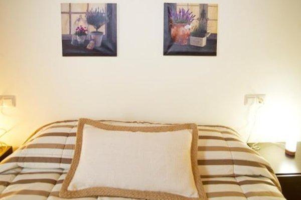 Bbarcelona Ramblas Apartment - фото 9