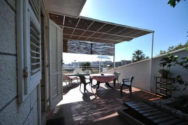 Guesthouse Biba - фото 15