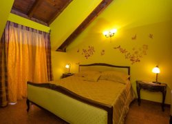 Garni hotel Tianis фото 2