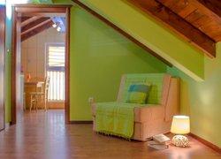 Garni hotel Tianis фото 3