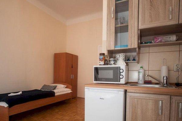 Apartamenty Varsovie Copernicus - фото 7