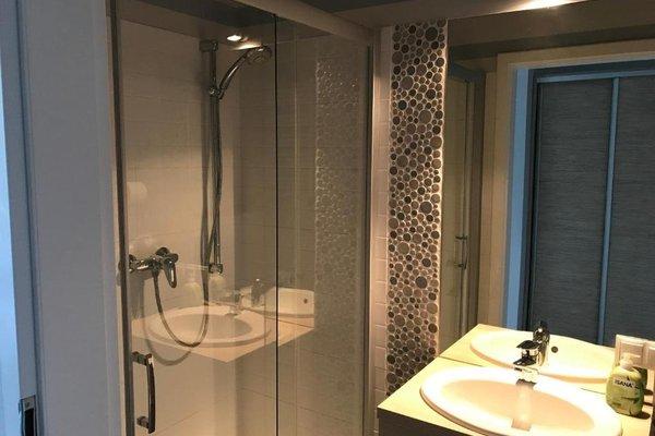 Pokoje i Apartamenty Retro Gdynia - фото 3