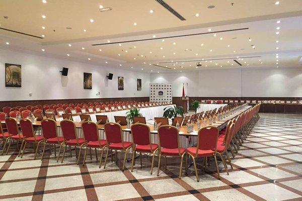 Бэст Вестерн Конгресс отель - фото 15