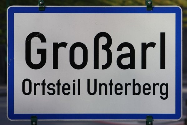Hotel Gratz Grossarl - фото 17