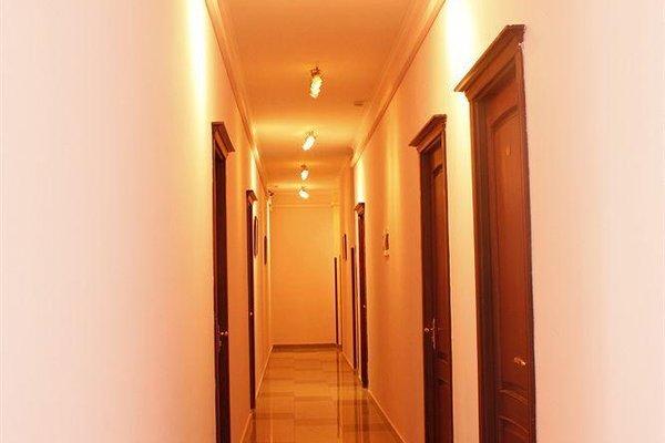 14th Floor (14с Фло) - фото 21