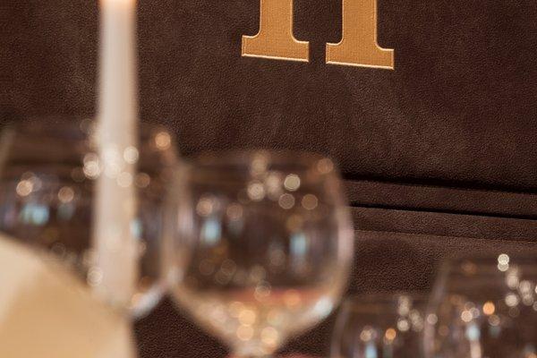 Hotel & Restaurant Hessischer Hof - фото 20