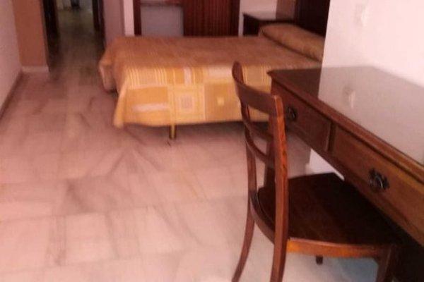 Hotel Cervantes - фото 14