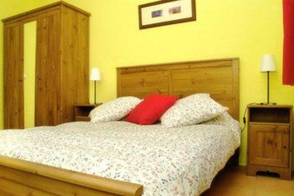 Bienestar Rural Los Molinos - фото 21