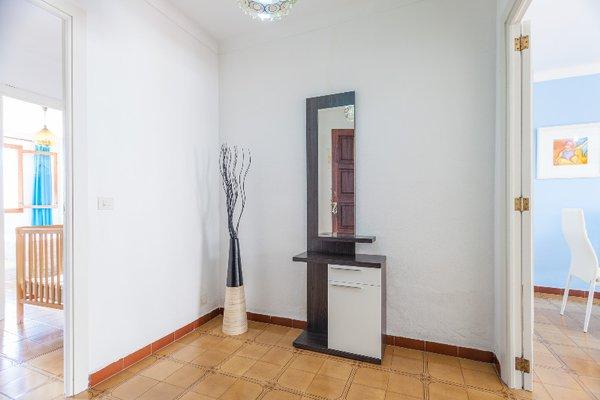 Apartamentos Obrador - фото 10
