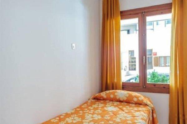 Apartamentos Obrador - фото 12