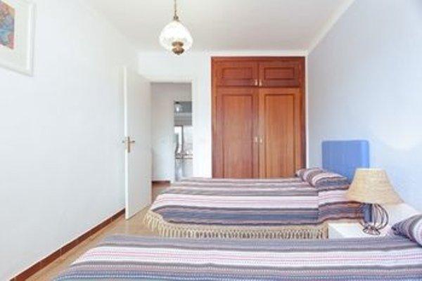 Apartamentos Obrador - фото 21