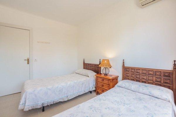 Apartamentos Obrador - фото 4