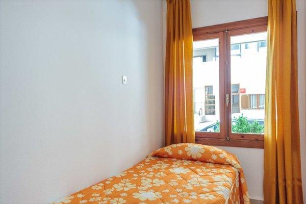 Apartamentos Obrador - фото 5
