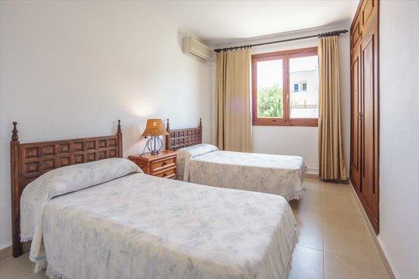 Apartamentos Obrador - фото 6