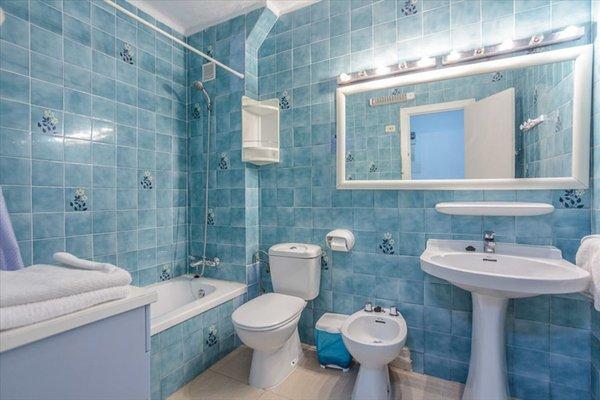 Apartamentos Obrador - фото 8
