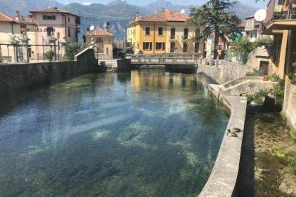 Hotel Cassone - фото 22