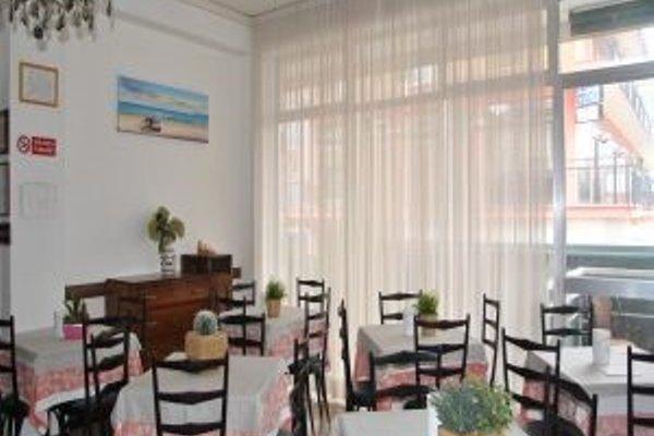 Hotel Nova Dhely - фото 8