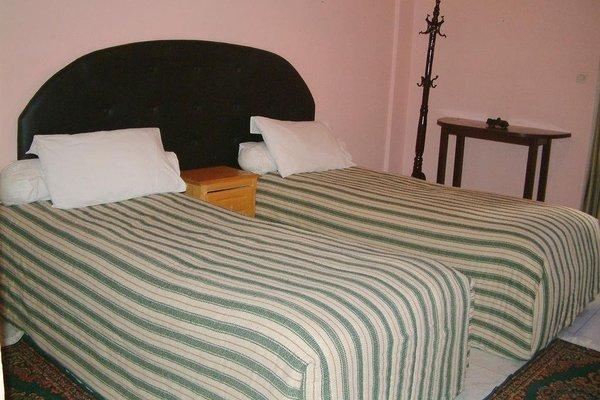 Appart'hotel Nezha - фото 4