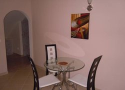 Apartments Luxury фото 3