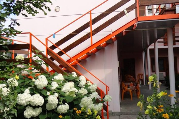 Гостевой дом ВЕРА - 16