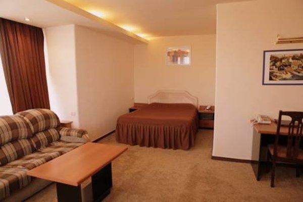 Раздан Отель - фото 5