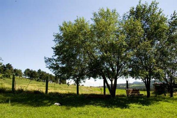 Complex Rural Can Caubet - фото 17