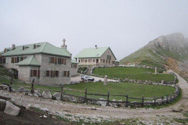 Hotel Aliva - 10