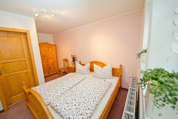 Garni Am Klostermarkt - фото 17