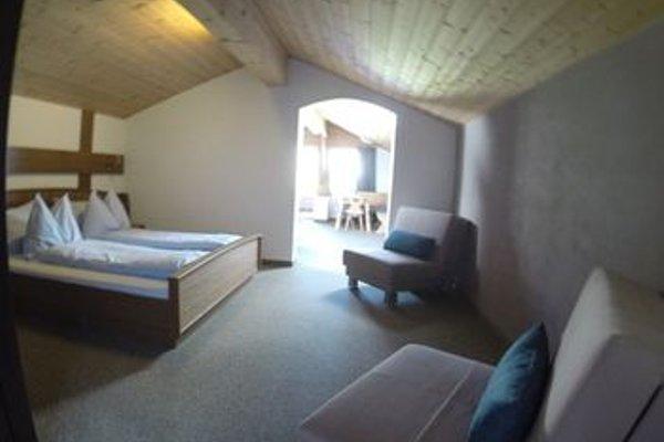 Haus Brabant - фото 16