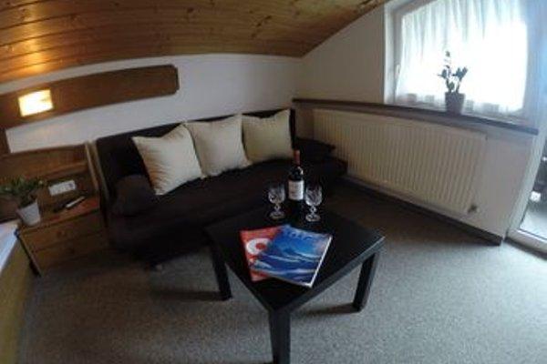 Haus Brabant - фото 6