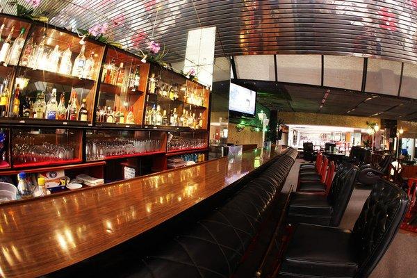 Hotel Plaza Madrid - 9