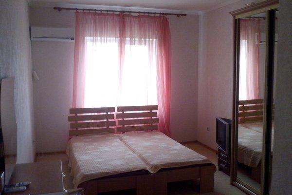 Отель «Перчем» - фото 3