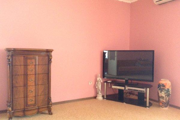 Отель «Перчем» - фото 5